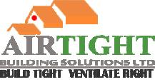 airtight logo
